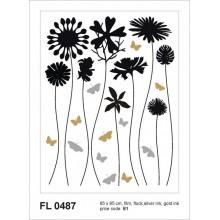 FL 0487