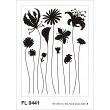 FL 0441