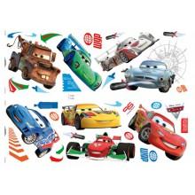 Cars 40273