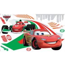 Cars 43264