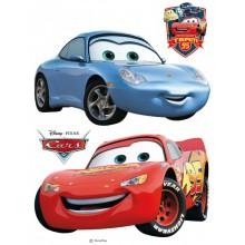 Cars DK 850