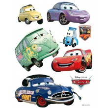 Cars DK 851