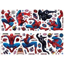 Spiderman 40268