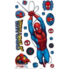 Spiderman 43268