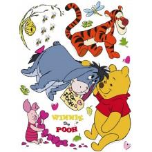 Pooh DK 862
