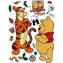 Pooh DK 866