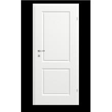 Kolekcia dverí Morano