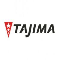 Tajima Classic Ambiente