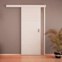 Posúvne dvere